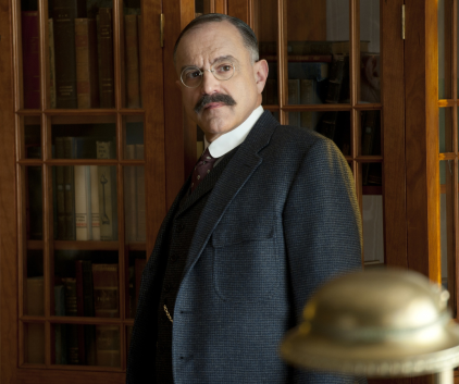 Watch Boardwalk Empire Season 2 Episode 3