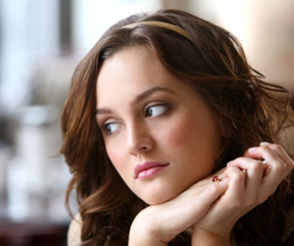 Watch Gossip Girl Season 5 Episode 5