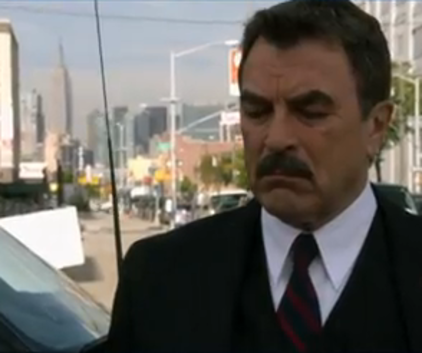 Watch Blue Bloods Season 2 Episode 3