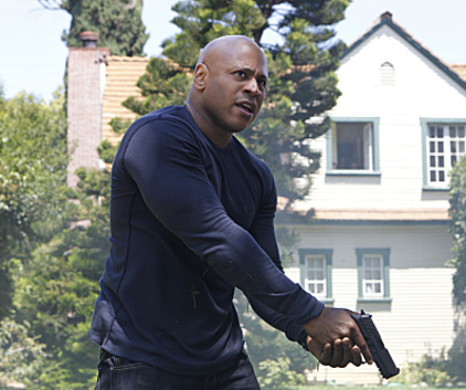 Watch NCIS: Los Angeles Season 3 Episode 5