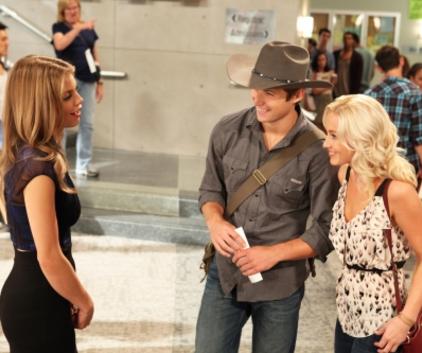 Watch 90210 Season 4 Episode 6