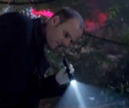 Watch Prime Suspect Season 1 Episode 5