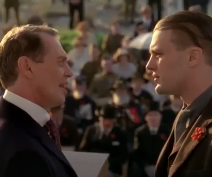 Watch Boardwalk Empire Season 2 Episode 5