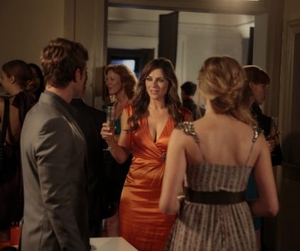 Watch Gossip Girl Season 5 Episode 6