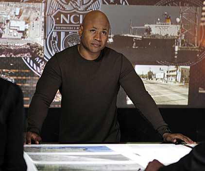 Watch NCIS: Los Angeles Season 3 Episode 6