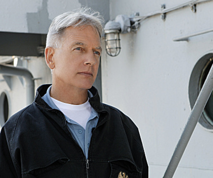 Watch NCIS Season 9 Episode 5