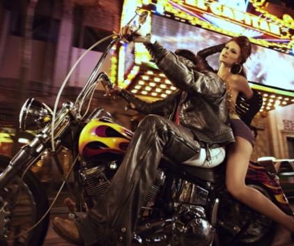 Watch America's Next Top Model Season 17 Episode 7