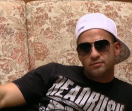 Watch Jersey Shore Season 4 Episode 12