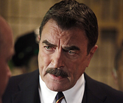 Watch Blue Bloods Season 2 Episode 5