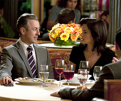 Watch The Good Wife Season 3 Episode 6
