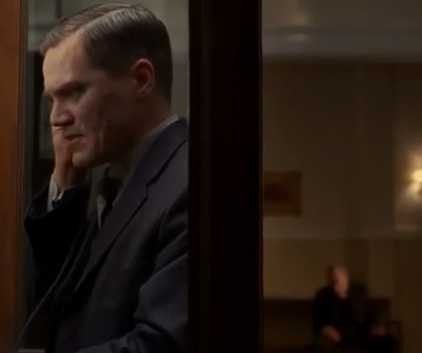 Watch Boardwalk Empire Season 2 Episode 6