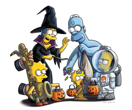 Watch The Simpsons Season 23 Episode 3