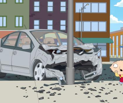 Watch Family Guy Season 10 Episode 4