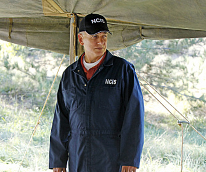 Watch NCIS Season 9 Episode 9