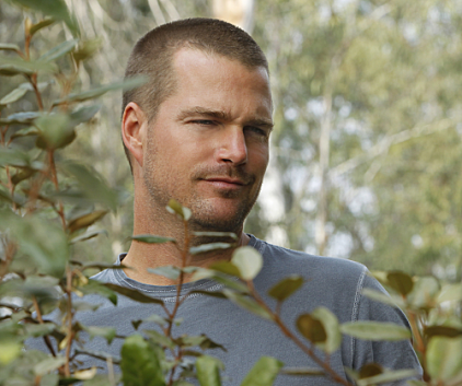 Watch NCIS: Los Angeles Season 3 Episode 9