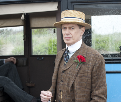Watch Boardwalk Empire Season 2 Episode 8