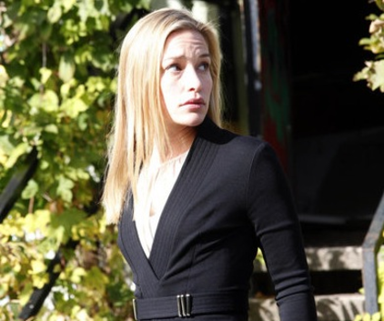 Watch Covert Affairs Season 2 Episode 13