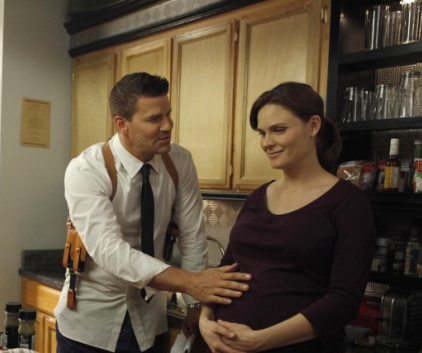 Watch Bones Season 7 Episode 7