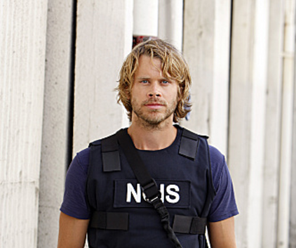 Watch NCIS: Los Angeles Season 3 Episode 10