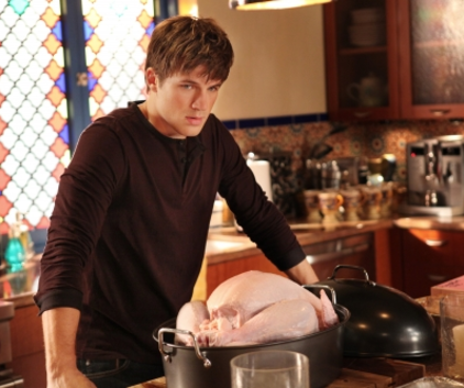 Watch 90210 Season 4 Episode 10