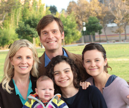 Watch Parenthood Season 3 Episode 10
