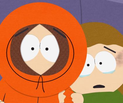 Watch South Park Season 15 Episode 14