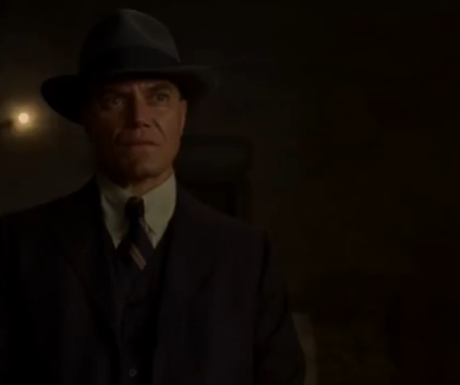 Watch Boardwalk Empire Season 2 Episode 11