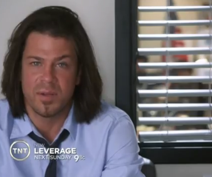 Watch Leverage Season 4 Episode 12