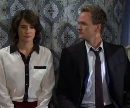 Watch How I Met Your Mother Season 7 Episode 12