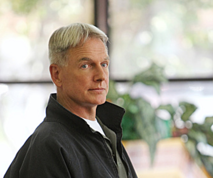 Watch NCIS Season 9 Episode 12