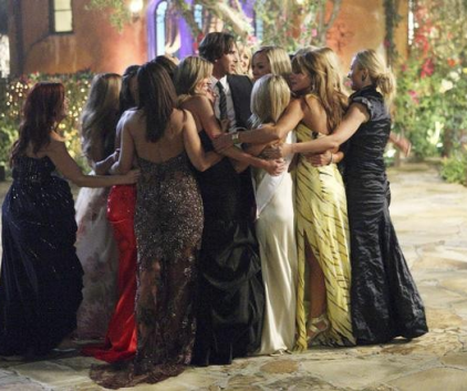 Watch The Bachelor Season 16 Episode 1
