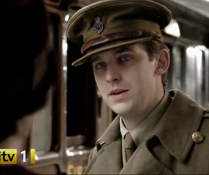 Watch Downton Abbey Season 2 Episode 1