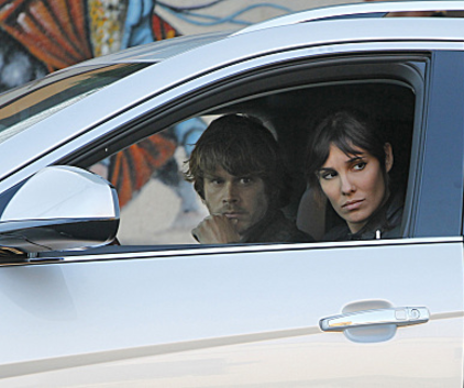 Watch NCIS: Los Angeles Season 3 Episode 12