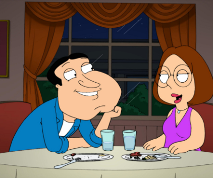 Watch Family Guy Season 10 Episode 10