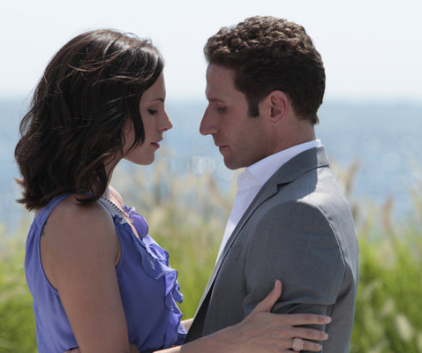 Watch Royal Pains Season 3 Episode 11