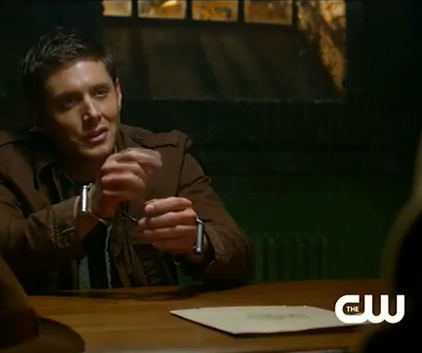 Watch Supernatural Season 7 Episode 12