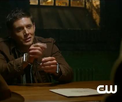 Watch Supernatural Season 7 Episode 12
