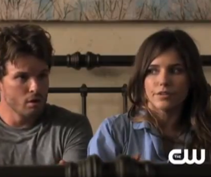 Watch One Tree Hill Season 9 Episode 2