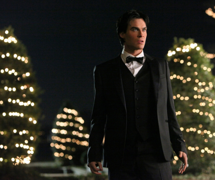 Watch The Vampire Diaries Season 3 Episode 14