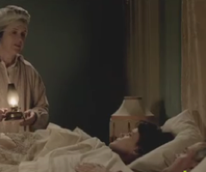 Watch Downton Abbey Season 2 Episode 4