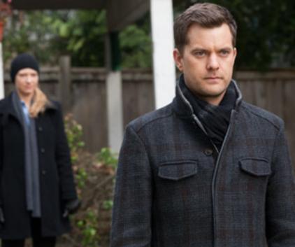 Watch Fringe Season 4 Episode 11