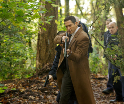 Watch Grimm Season 1 Episode 10
