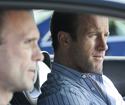 Watch Hawaii Five-0 Season 2 Episode 15