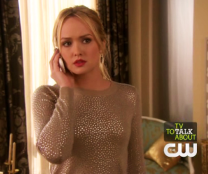 Watch Gossip Girl Season 5 Episode 16