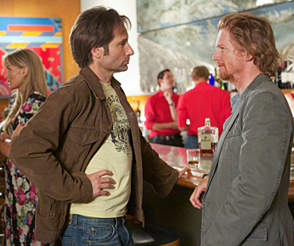 Watch Californication Season 5 Episode 6