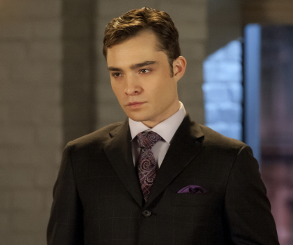 Watch Gossip Girl Season 5 Episode 17