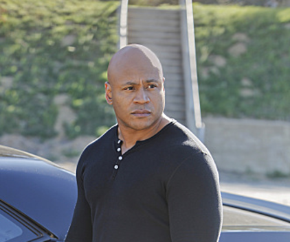 Watch NCIS: Los Angeles Season 3 Episode 15