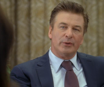 Watch 30 Rock Season 6 Episode 7