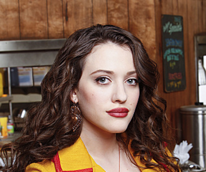 Watch 2 Broke Girls Season 1 Episode 16