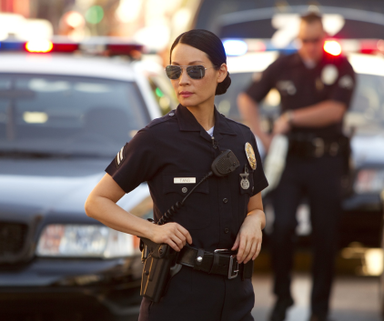 Watch Southland Season 4 Episode 6
